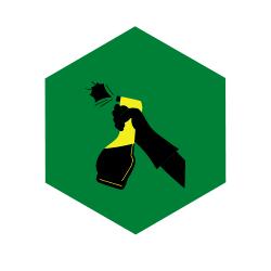 Čišćenje i povezane usluge