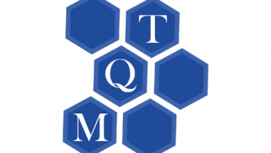 Photo of TQM Group…