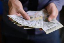 Photo of Minimalna zarada u 2021. godini iznosiće 32.126 dinara