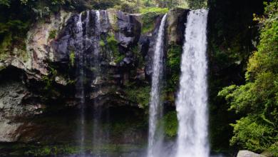 Photo of Vodopad u Gostilju
