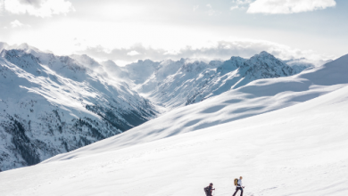 Photo of Ski center Tornik