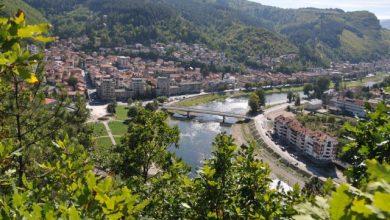 Photo of Prijepolje