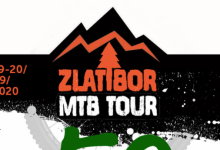 Photo of Zlatibor MTB TOUR