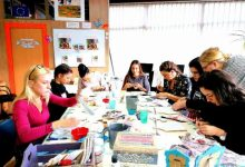 Photo of Program smanjenja nezaposlenosti mladih u prijepoljskoj opštini kroz razvoj turističkog proizvoda