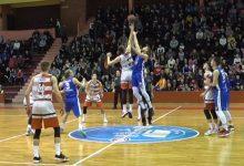Photo of Dvorana na Zlatiboru po standardima ABA 2 lige