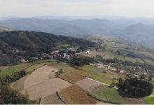 Photo of Zapadna Srbija ima svoje agrarne brendove