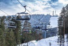 Photo of Zlatibor spreman za zimu