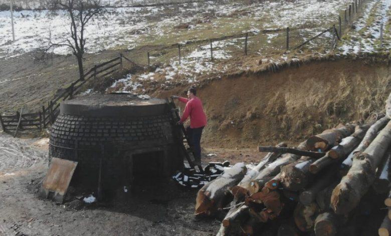 Photo of Redak zanat još uvek se prenosi sa kolena na koleno u zapadnoj Srbiji