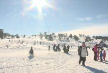 Photo of Planina idealna za prve skijaške korake, ali i sankanje: Kroz ski školu na Zlatiboru tokom zimskog raspusta prošlo čak 2.000 mališana