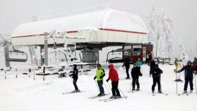 Photo of Otvaranje ski sezone na Torniku