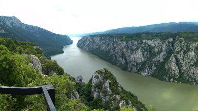 Photo of Odmor u Srbiji – pet nacionalnih parkova