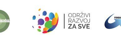 "Photo of Udruženje PULS Zlatibor realizuje kampanju ""Dnevna doza zdravlja"""