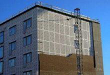 Photo of Od juna moguće prijave za subvencije za zamenu stolarije na kućama i stanovima
