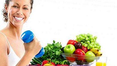 Photo of Principi zdravog načina života