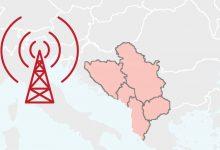 Photo of Ukidanje rominga na zapadnom Balkanu