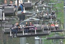 Photo of Zlatibor spreman za praznike, svi sadržaji na raspolaganju turistima