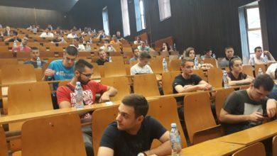 Photo of Ova profesija je među najtraženijim u Srbiji: Nakon završenog fakulteta ne čekaju dugo na posao