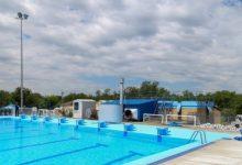 Photo of Uskoro kreće sezona kupanja na bazenima u Priboju