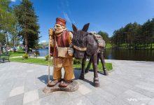 Photo of Nova ekološka epoha na Zlatiboru: Počinje sa radom Postrojenje za preradu otpadnih voda, čuva se reka Crni Rzav