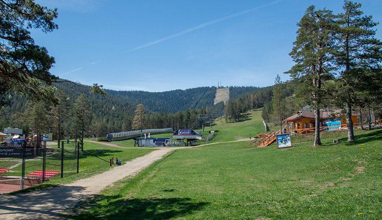 Photo of Otvaranje letnje turističke sezone na planinskom centru Tornik