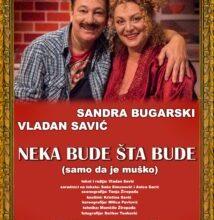 """Photo of Predstava """"Neka bude šta bude"""" sutra na Zlatiboru"""