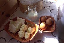 Photo of Promovisana domaća hrana na Jelovoj Gori