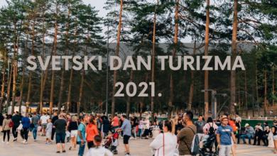 Photo of Povodom Svetskog dana turizma besplatni ulazi na turističke atrakcije širom Zlatibora