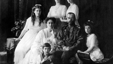 """Photo of Izložba fotografija """"U susret Ruskom Caru. Romanovi – carsko služenje"""""""